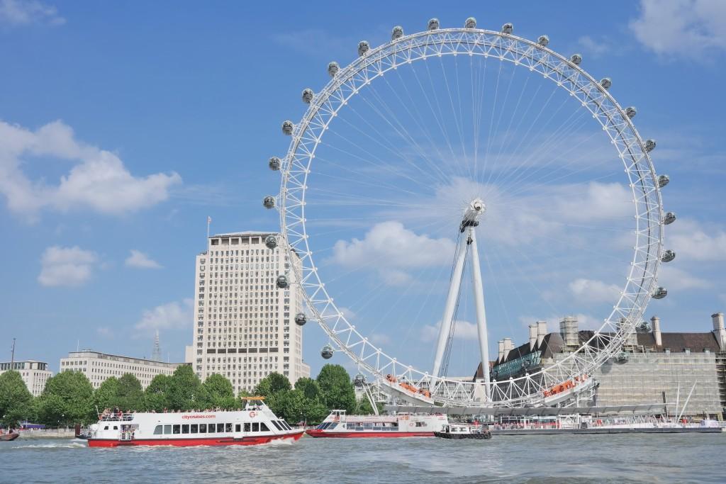 londoneye-810304
