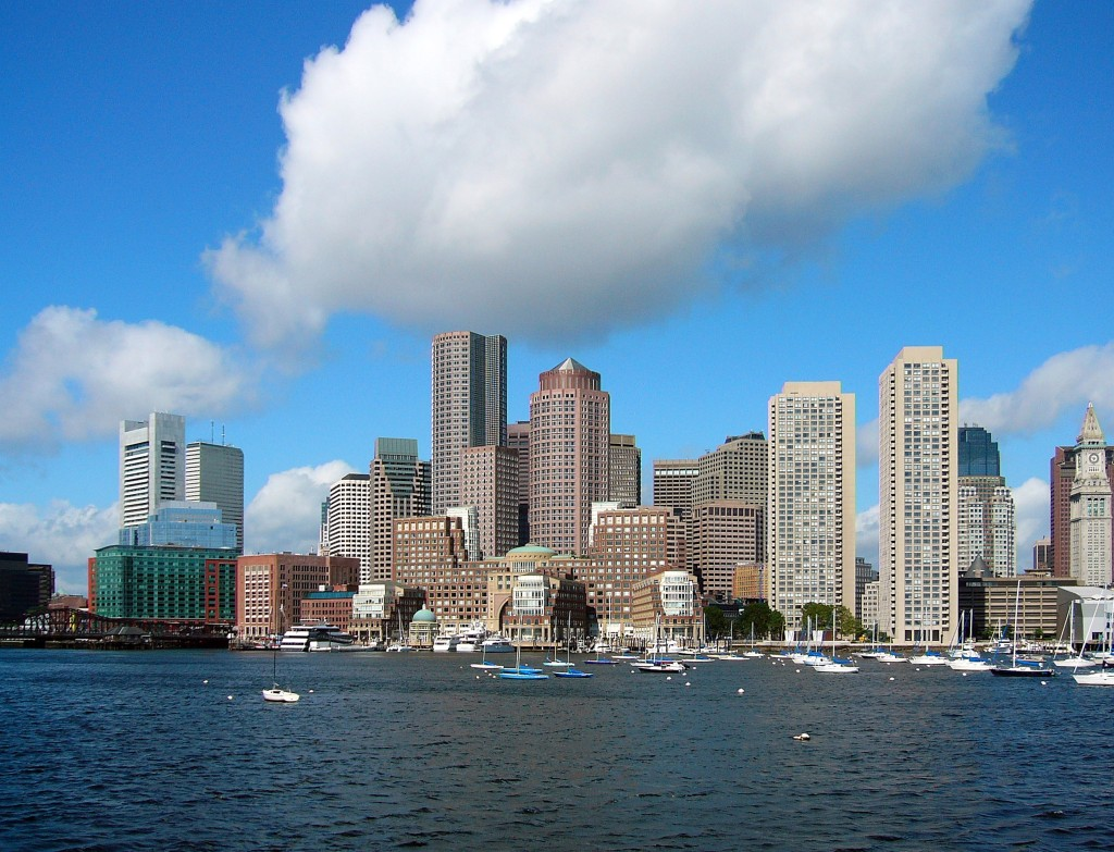 boston-71799