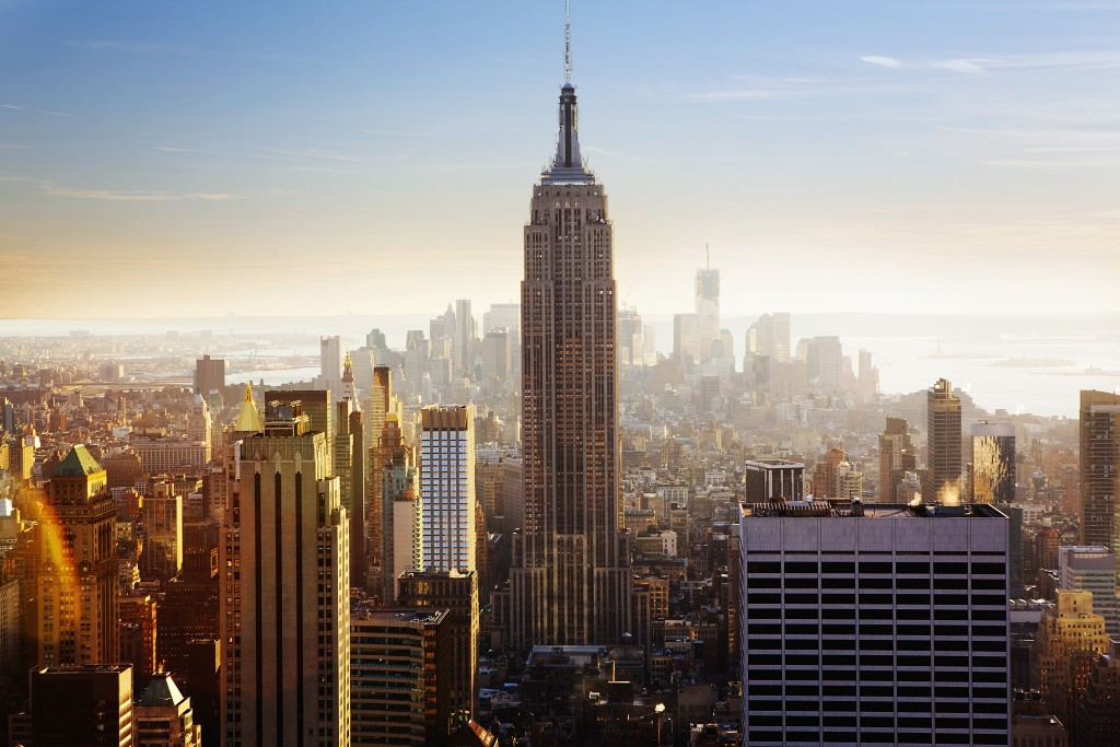 empire-state-building-1081929