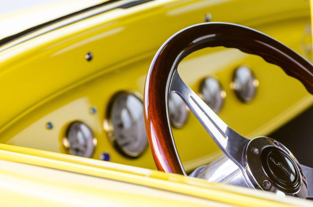steering-wheel-1130626
